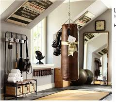 the home gym gym fitness rooms and exercise rooms