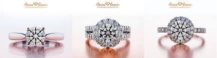 Best Place To Sell Wedding Ring by Where Is The Best Place To Buy An Engagement Ring