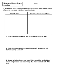 bill nye the science guy worksheets worksheets