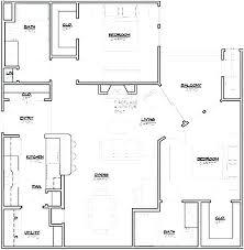 handicap accessible bathroom floor plans commercial bathroom plans bathroom floor plans commercial layout