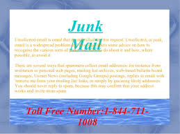yahoo email junk mail how to recover junk mail from yahoo how to recover delete mail from