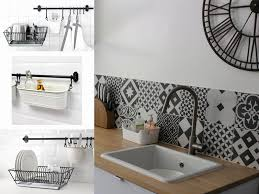 plaque inox cuisine ikea ikea be cuisine awesome metod hittarp kitchen island 900x2300 ikea