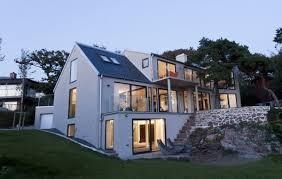 3 storey house contemporary 3 storey house adorable home