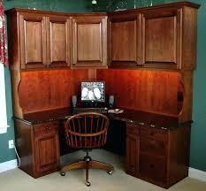 custom cabinet makers dallas cabinet builders dallas cool custom cabinet builders custom wood