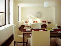 interior design remodeling home interior design ideas interior interior design remerkable cream dining room wall color with cozy dining chair idea dining room