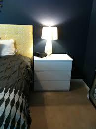Navy Blue Bedroom Furniture by Furniture Delectable Bedroom Decoration Using Dark Blue Wood Ikea