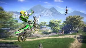 motocross freestyle games mx nitro free download
