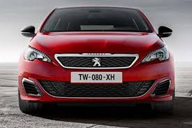 new peugeot cars for sale in usa peugeot and citroen cars we want in the u s autotrader