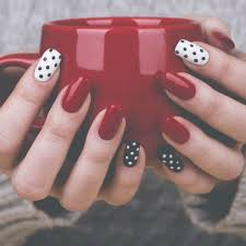 the 25 best manicure ideas ideas on pinterest manicures summer
