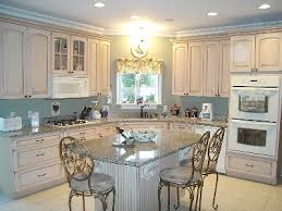 Modern Victorian Kitchen Design 30 Best Aga Kitchens Images On Pinterest Aga Stove Kitchen And