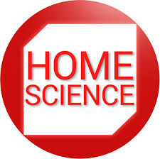 home science youtube