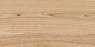 walls wood floors