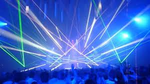 laser light show near me berlin summer rave 2012 lightshow laser aftermovie 12min youtube