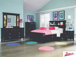 youth furniture toronto kids furniture store vaughan
