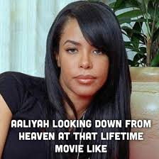 Solange Knowles Meme - solange knowles and the lifetime network break the internet the