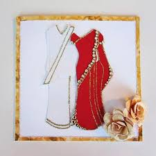 wedding wishes hindu thulasy cardsbythulasy instagram photos and