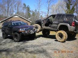 doorless jeep wrangler lost jeeps view topic doorless kj