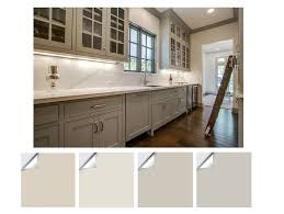 what paint colors go well with honey oak cabinets gray paint colors to complement honey oak cabinets decorist