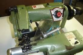 Machine Blind Stitch Us Blindstitch Sewing Machines Used Rebuilt