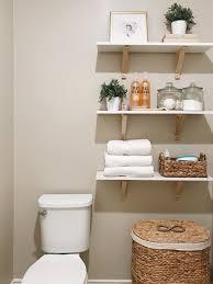 bathroom ikea bathroom ideas and corner vanity picture corner