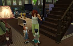 what happened in your game today page 99 u2014 the sims forums