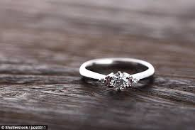 engagement ring insurance geico insure my ring insure jewelry engagement rings