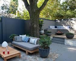 Garden Design Ideas Sydney Landscape Gardening Sydney Opulent Design Ideas Garden Designers