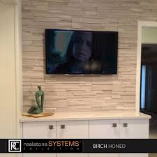 Interior Design Ideas For Tv Wall by 25 Best Tv On Wall Ideas On Pinterest Tv On Wall Ideas Living