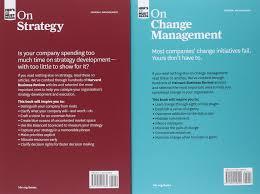 Hbr S 10 Must Reads by Buy Hbr S 10 Must Reads Set Book At Low Prices In India