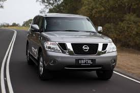 nissan patrol 1990 modified nissan patrol related images start 0 weili automotive network
