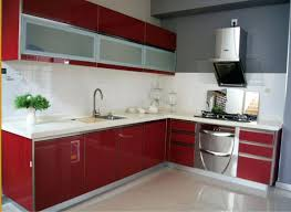 Acrylic Kitchen Cabinets Sheet Used For Cabinet Door High Gloss - High gloss kitchen cabinet doors