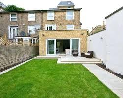 garden patio designs and ideas u2013 smashingplates us