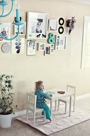 how to decorate a wall with pictures home design awesome excellent amazing how to decorate a wall with pictures design ideas modern classy simple under how to