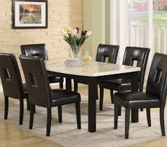dining tables amusing 60 inch dining table 60 inch square dining
