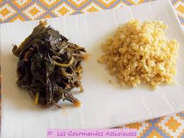 comment cuisiner le choux les gourmandes astucieuses cuisine végétarienne bio saine et