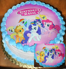 my pony cake ideas my pony cake 2 by jenilyn88 deviantart on deviantart