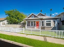 buy home los angeles highland park real estate highland park los angeles homes for sale