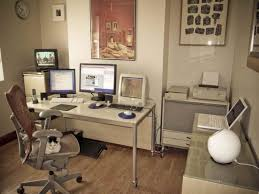 Home Office Design And Decor Furniture 26 Modern Office Furniture Design Pictures On Fancy