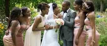 invitã e mariage voici les choses à ne pas faire dans un mariage en tant qu invité