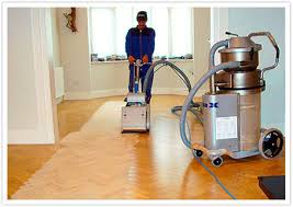 Hardwood Flooring Kansas City Hardwood Floors Kansas City Articlesec Com