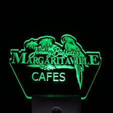 online get cheap margaritaville sign aliexpress com alibaba group