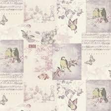 bird cage wallpapers free download by hajnalka kumaar