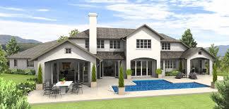 impressive ideas five bedroom house 5 bedroom house plans