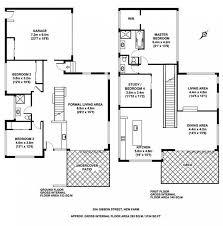 concrete houses plans contemporary concrete house in brisbane