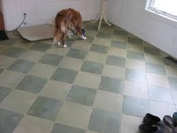 checkerboard vinyl flooring flooring designs