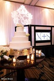 indian wedding decorators in atlanta ga wedding cake decor in atlanta ga indian wedding by renee brock
