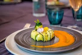 atelier cuisine aix en provence aix en provence cooking class review