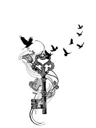 93 best tattoo ideas images on pinterest cute tattoos tree