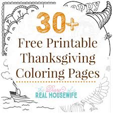 thanksgiving money worksheets thanksgiving coloring pages the diary of a real housewife