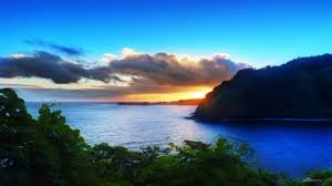 best places to visit in usa maui best summer vacations best places to visit in the usa youtube
